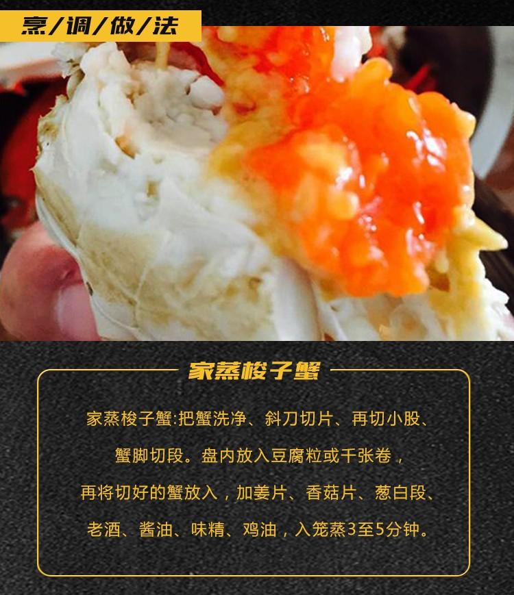 丹东飞蟹919_05.jpg
