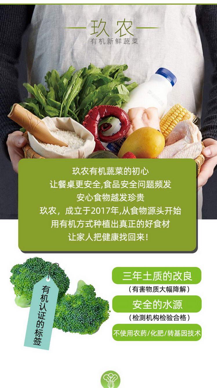 有机蔬菜详情_06.jpg