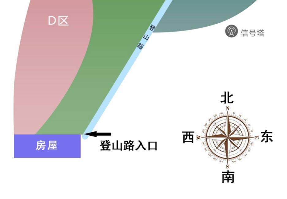 56_30.jpg