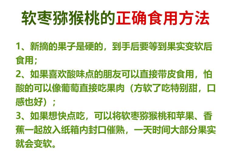 龙城二号软枣-20200926_09.jpg