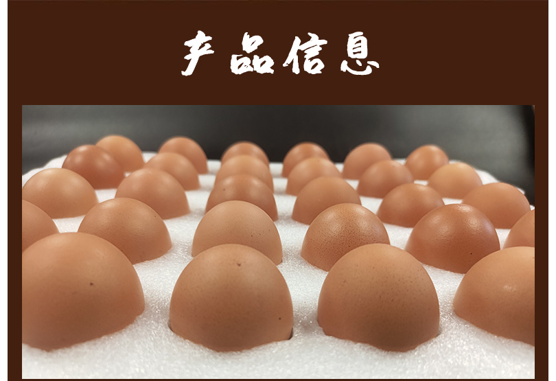 鸡蛋_02.jpg