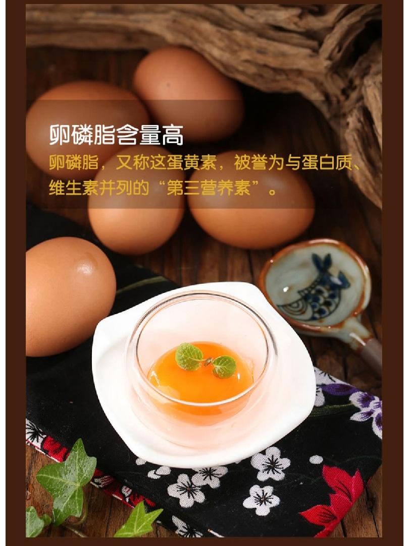 鸡蛋_14.jpg
